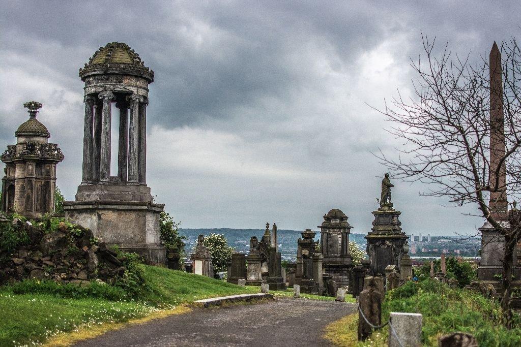 Glasgow-6