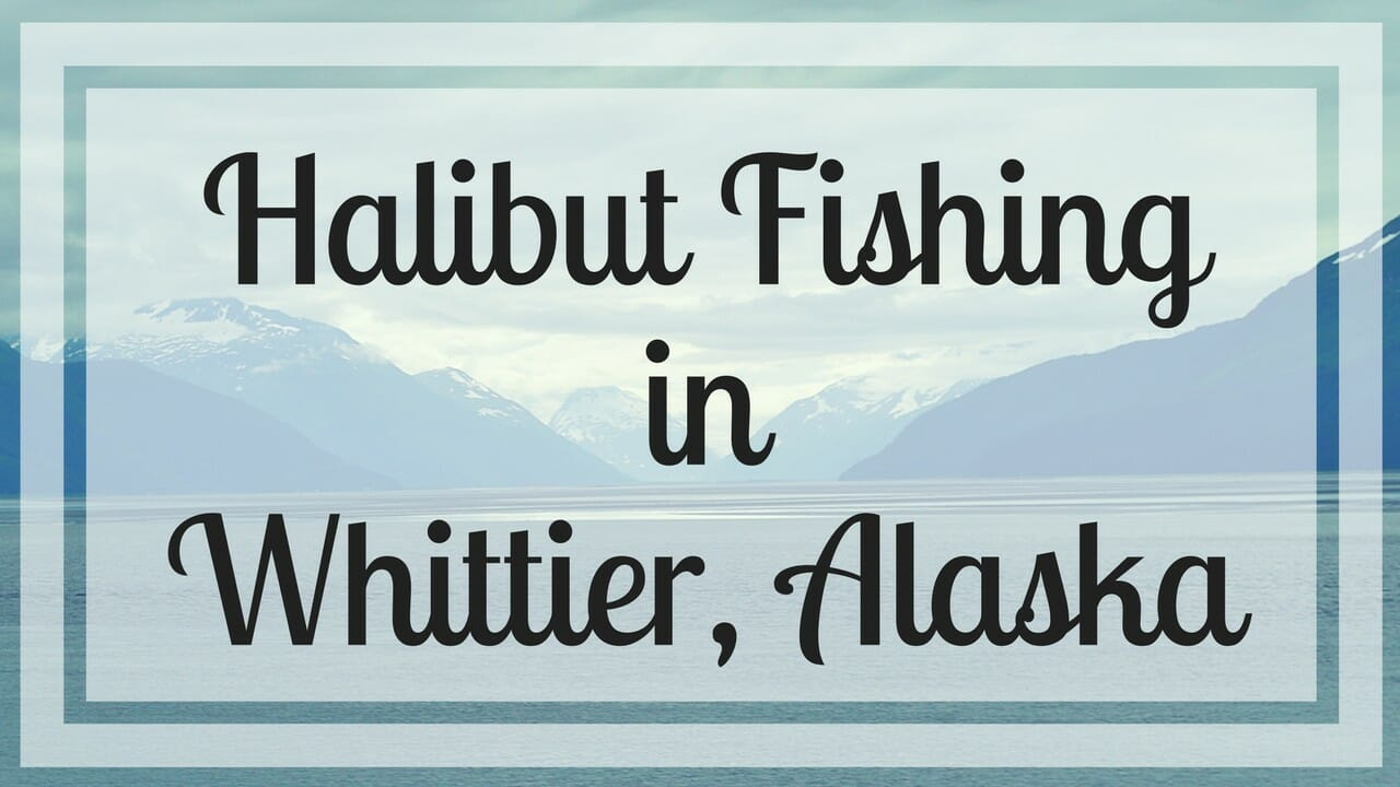 Halibut fishing in whittier alaska everywhere back nvjuhfo Image collections